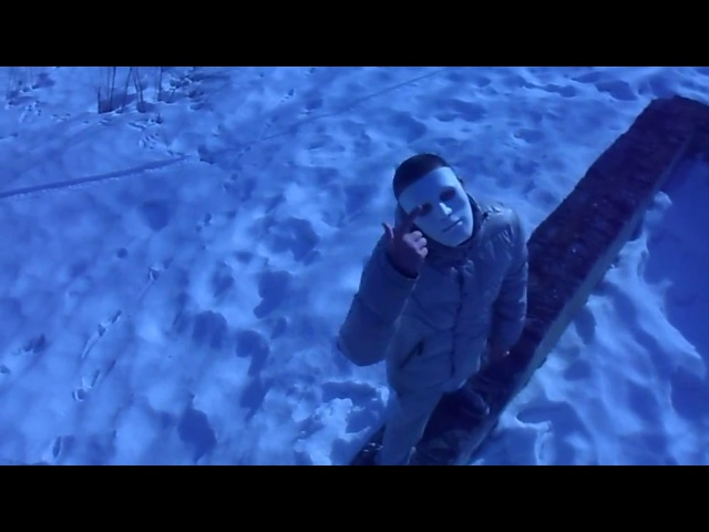 BALANCЪ - Азазель