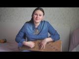 Русские народные песни под гусли