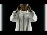 Akhenaton ft. Pit Baccardi Lino And Rohff - H