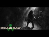KREATOR - Gods Of Violence (OFFICIAL VIDEO)