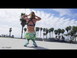 Twerk 2016 Tropkillaz Baby Baby Bass Boosted Music