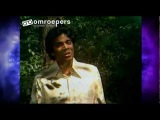 Kamahl - The Elephant Song (1975)