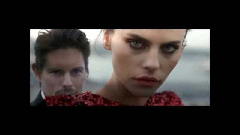 Mahmut Orhan feat. Sena Sener - Feel [Official MV]