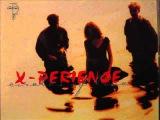 X-Perience - Circles Of Love (Radio Edit).wmv