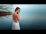Summer Special Beautiful Mix 2017 - Best Of Deep House Sessions Music 2017 Chill Out Mix by Drop G