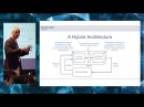 Murray Shanahan, Imperial College London - Deep Learning Summit, London, 2016 reworkDL