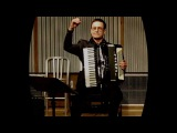 J.S. Bach Nick Ariondo Solemnus Praeludium No.2 in C minor ~ solo accordion