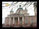 СТС-Курск. Городские истории. Вознесенская церковь. 15 ноября 2013