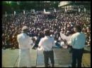 Üks laul, üks viis - Tartu muusikapäevad 1986
