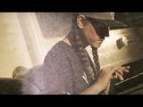 Demrick &amp DJ Hoppa Ft. Self Provoked - Low Key (Music Video)
