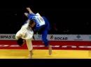 Judo Grand Slam Екатеринбург 2017 2