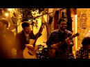 La Minga - Kade Shukar (Parno Graszt cover)