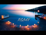 30 Hours Sax -Ibiza Saxophone Romantic Music Mix / Chillout Jazz Cafe Lounge music