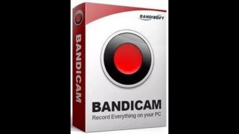 INCHPES JARDEL BANDICAM@
