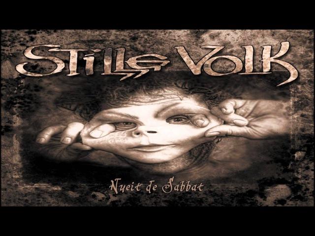 Stille Volk - Nueit de Sabbat | Full Album