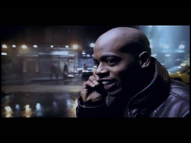 The Firm (AZ, Nas Nature) Feat. Dr. Dre - Phone Tap (Explicit) (HD) | Official Video