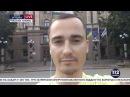 Мэр Николаева сбежал с места работы, чтобы не получить подозрение в коррупции