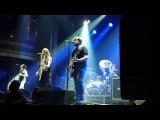 Against Me! - Boyfriend (live)