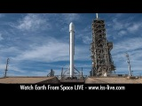 SpaceX landing &amp launch - Incredible Falcon 9 mission Highlights  SpaceX launch &amp landing
