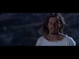 Jesus Christ Superstar...Why I should die..