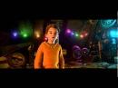Тайна Красной Планеты HD Трейлер на русском