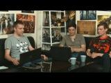 Говорим о StarCraft 2  Степан KpeHgeJlb, Евгений VaultBoy и Ильяс Шакиров