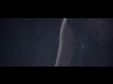 SEEYA – Chocolata (Papito) Original New Remix