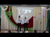 На безымянной высоте - Юрий Кузнецов и Георгий Хараишвили