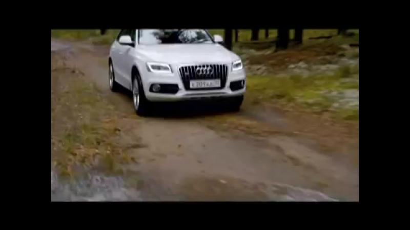Анонсы и рекламный блок (НТВ, 14.11.2012) Pantene Pro-V, Audi, Виардо Форте, Fairy, Shamtu