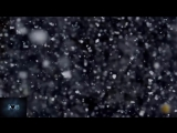 Зарубежные клипы. Музыка 2016 новинки. Музыка 2016 (Классная музыка. клипы)