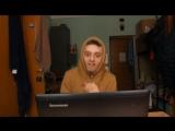 Когда на заходишь на канал и видишь то самое видео )))
