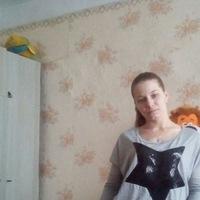 Ирина Кощавцева