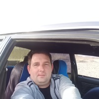 Анкета Александр Шейкин