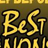 Best-Anons 2019 | Скрипт анонса серверов