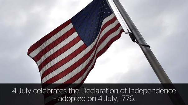 independence day usa essay Essay on 4th of july (american independence day) for school students independence day is a day to celebrate with family the most important fact that you must know about the usa independence day, we all know that it is the national holiday in usa but the fact is the date of celebration.