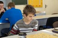 Чемпионат Беларуси 2017, 3-й предварительный этап
