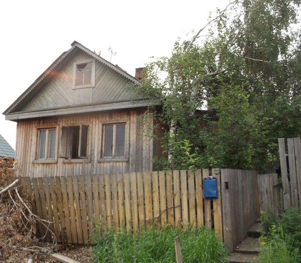 В Усть-Илимске безработные женщины ограбили пенсионерку