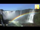 Frainbreeze feat. Angel Falls - Ill Be There (Original Mix)
