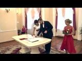 Свадьба Миша и Яна