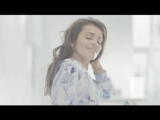 Сати Казанова – Спасибо тебе