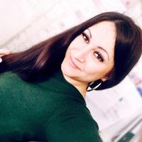 Annetta Popovchuk