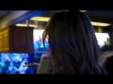 Armin Van Buuren presents. Gaia  Tuvan (EzheLia Remix))