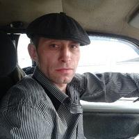 Vitalik Palienko