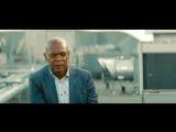 Телохранитель киллера / The Hitman's Bodyguard.Видео о фильме (2017)