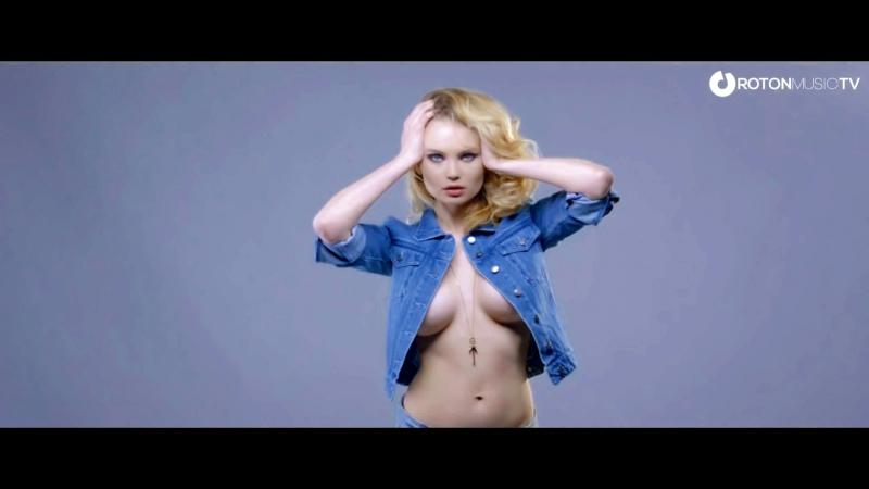 Akcent feat Liv - Faina (1080p)
