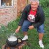 Alexey Fedina