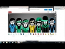 Incredibox часть 1
