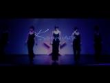 ПРОМО Шоу-балет