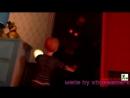5 ночей с Фредди мультик песня