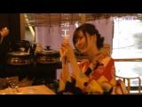 [Бонус] Nogizaka46 Hizou Eizou -Nonaka no Douga-